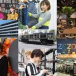 ZOZO、物流センターのアルバイト時給を6月から最大1300円に引き上げ
