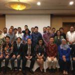 オープンロジがインドネシアのEC物流実験で無事故達成