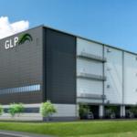 日本GLP、千葉県八千代市で新施設「八千代Ⅲ」開発へ