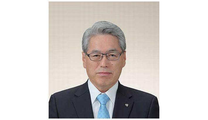 日本トランスシティの次期社長に安藤仁常務執行役員が昇格