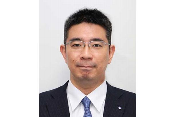 名港海運の新社長に髙橋専務取締役が昇格へ