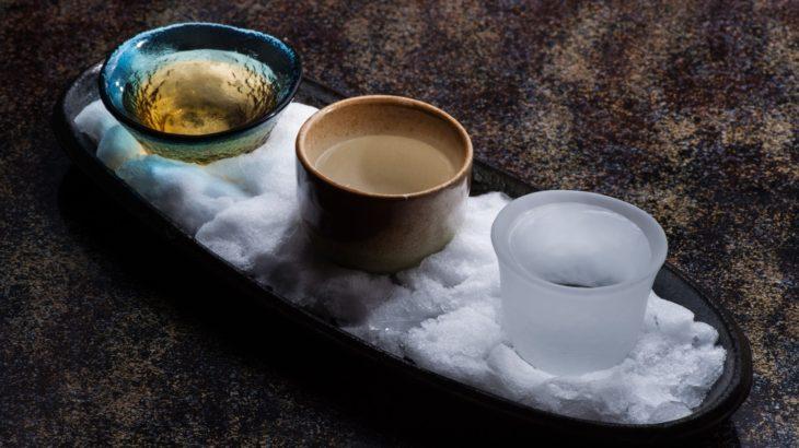 郵船ロジスティクス、日本酒やワインなど酒類の輸出者代行サービスを開始