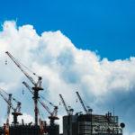 日本気象協会、天気基にした小売業向け商品需要予測の全国版提供開始