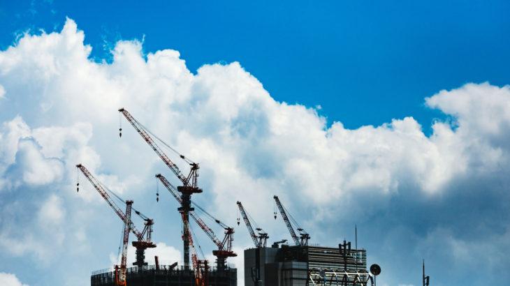 大和ハウスとトプコン、物流施設などの建設現場DX実現へ協業