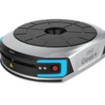ギークプラス、機能大幅拡充の物流ロボットEVE新シリーズ発売