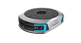 協栄産業、ギークプラスの新AI物流ロボット4種類取り扱い開始