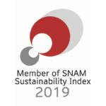 日通、ESG高評価指標銘柄に8 年連続選定