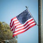 JA三井リースが米国の同業を買収、物流業界向けマテハンレンタル強化へ