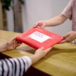 メルカリ、商品発送時に繰り返し使える梱包材を開発