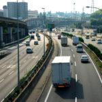 souco、東京五輪期間中の交通量抑制・分散へ実証実験