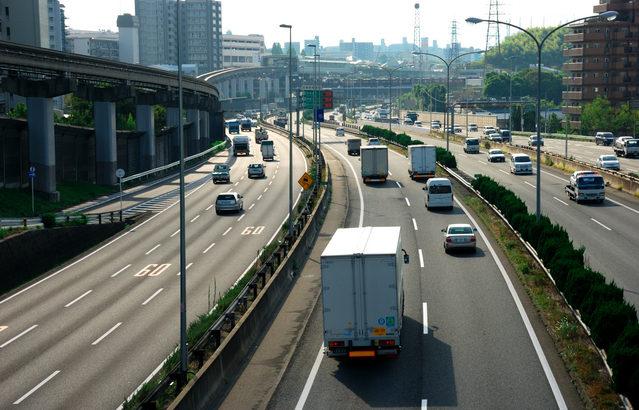 Hacobu、トラック予約受付サービスに新機能追加