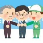 NTTロジスコも「ホワイト物流」に賛同