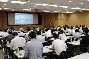CRE、9月20日に「オタフクソースの海外進出戦略」でフォーラム開催