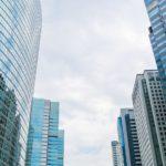 コクヨ、オフィス家具の物流費を7月1日から2~3割引き上げ