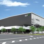 日本GLP、神奈川・平塚の物流施設で着工前に中央物産の1棟借り内定