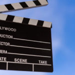 【物流博物館で「物流映画」を観よう!】6月定例上映ラインアップ