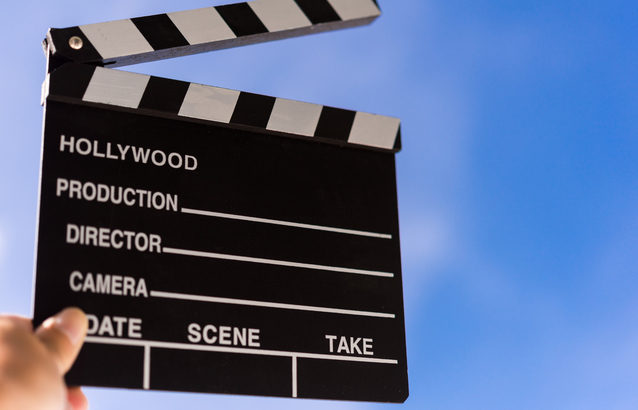 【物流博物館で「物流映画」を観よう!】40年以上前のトラックドライバーの仕事ぶりが見られますよ!外せませんな!8月定例上映ラインアップ