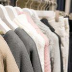日鉄物産、ネットで衣料生産仲介のシタテルに出資