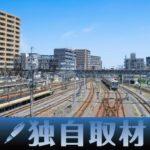 【独自取材】新興のロジランド、埼玉・春日部で物流施設2棟開発へ