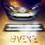豊田通商、AI画像解析で車両検査手掛けるイスラエルのスタートアップ企業に出資