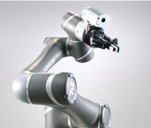 オリックス・レンテック、オムロンの製造・物流現場向け「協調ロボット TMシリーズ」レンタル開始