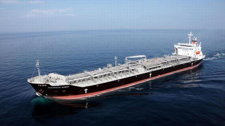 三菱ガス化学「メタノールの供給・物流体制に支障なし」