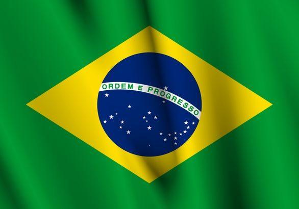 日本が官民連携でブラジルの鉄道整備事業を促進へ
