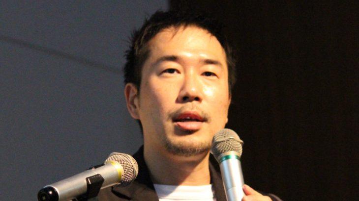ロコンド・田中社長、EC注文商品の試着、返品を実店舗で可能に