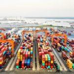 住友商事がベトナムの港湾ターミナル大手GMD社に資本参画