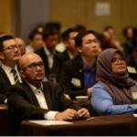 日本とマレーシアが初の「グリーン物流パートナーシップ会議」