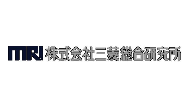 三菱総研が食品安全管理規格「HACCP」の運用支援システム提供へ
