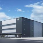 日本GLPが工事開始した滋賀初物流施設、満床で稼働へ