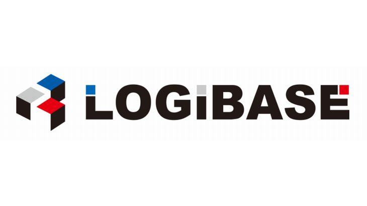 三井物産都市開発、神奈川・藤沢で「LOGIBASE」ブランドの物流施設が完成