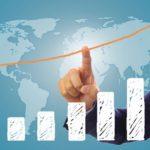 UBS証券 物流機器ユーザー グローバル意識調査~マーケットは価格から質の争いに