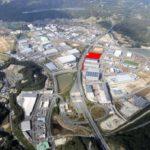 ラサール不動産投資顧問、神戸で物流施設開発用地を取得