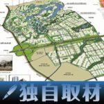 【独自取材】丸全昭和運輸が今秋にも越ハノイで新倉庫を開設へ