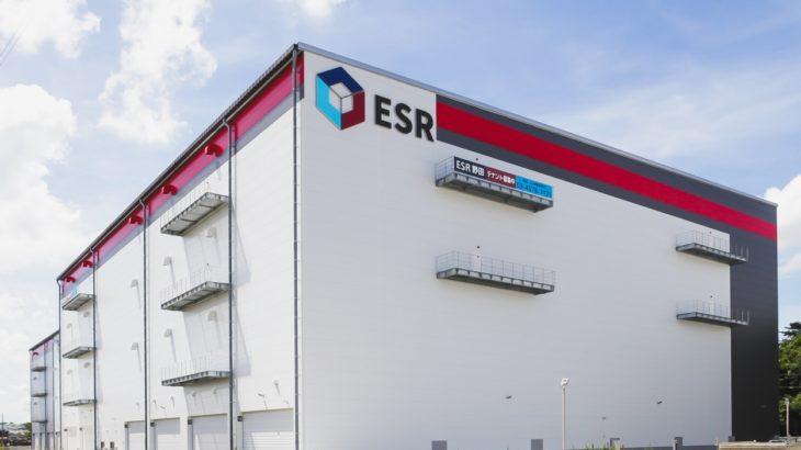 ESRが千葉・野田で開発の新施設完成、9月4・5日内覧会とロボットセミナー開催