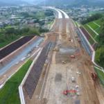 新東名道の全線開通、従来計画から3年遅れの23年度にずれ込みへ