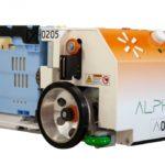 村田機械、米物流システムメーカーと戦略的パートナーシップ契約を締結