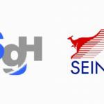 SGHDとセイノーHDが業務連携に向け検討で基本合意