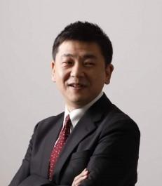 HacobuのCPOにアクセンチュアやウォルマート・ジャパン出身の佐藤氏が就任