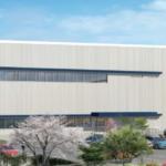 クリエイトSD、神奈川・茅ヶ崎に自社物流センター開設