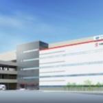 ダイワコーポレーション、神奈川・大和市の日本生命物流施設1棟借りし新拠点を10月開設