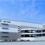 三菱地所、首都圏で新たに物流施設5棟を開発へ