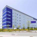 Jリートのラサール、兵庫・尼崎の大型物流施設を取得へ