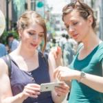 セルートの配送マッチングアプリ「DIAq」がリリース2周年