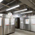 クックパッド、EC向けの生鮮食品共同集荷を開始