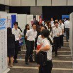 物流連が学生向けに5日間のインターンシップ開催、119人参加