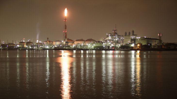 ESR、川崎で68万平方メートル超の物流施設群開発を検討