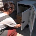 LIXILのIoT宅配ボックス実験で再配達が41%から16%に減少